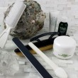 nailbuffs-essential-kit-2