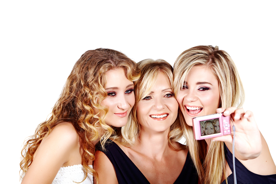 bigstock-beautiful-mother-and-daughters-21524630
